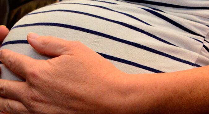 Viajar nos primeiros meses de gravidez