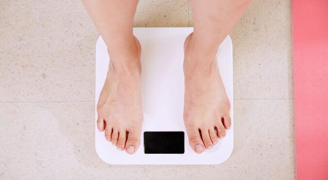 quandos quilos é normal ganhar na gravidez