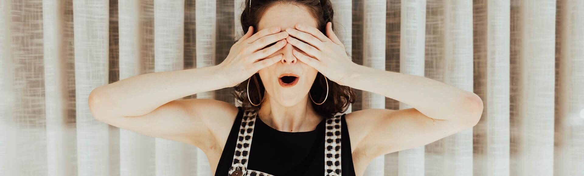Tampão mucoso: sintomas do parto