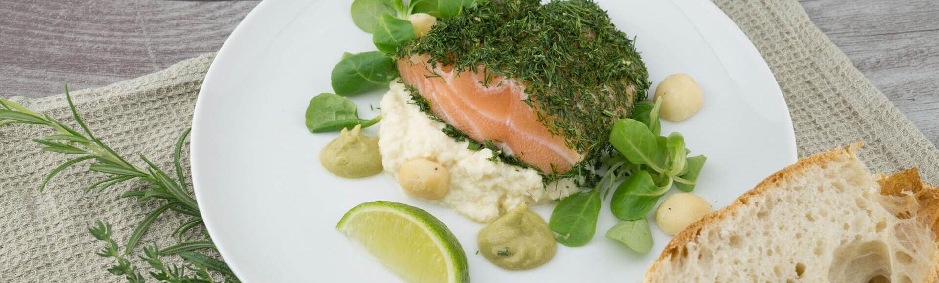 Dieta proteica na gravidez