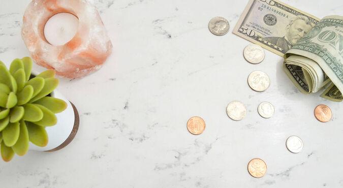 Como economizar em fraldas?