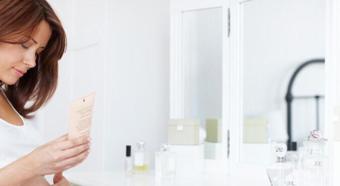 Higiene do mamilo durante a amamentação
