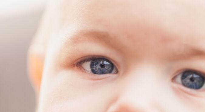Calcular data provável de parto e idade gestacional