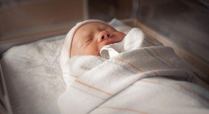Detectar o trabalho de parto