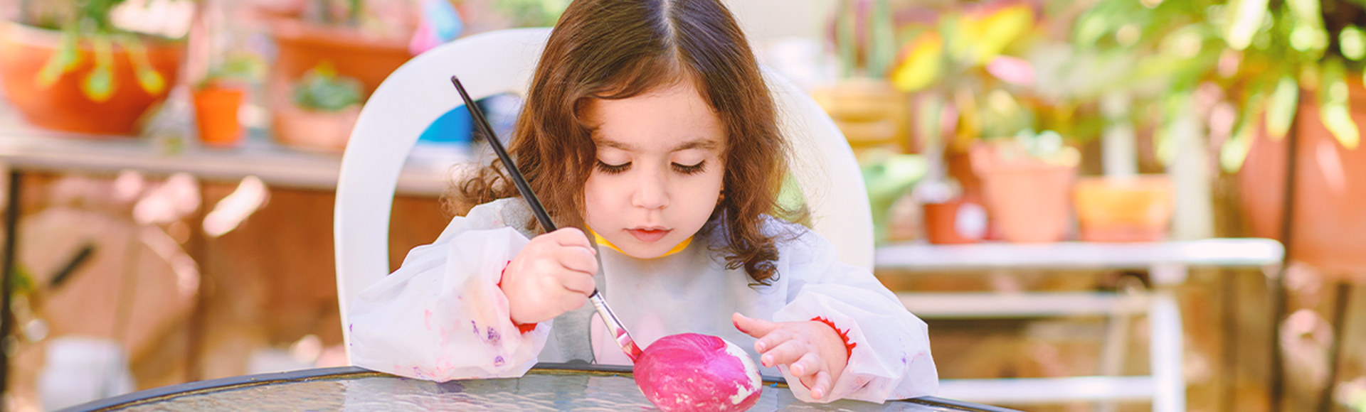 Saiba porque estimular crianças e bebes com desenvolvimento atípico