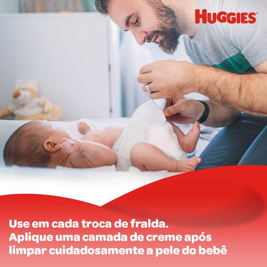 Kit Primeiros Dias Natural Care RN