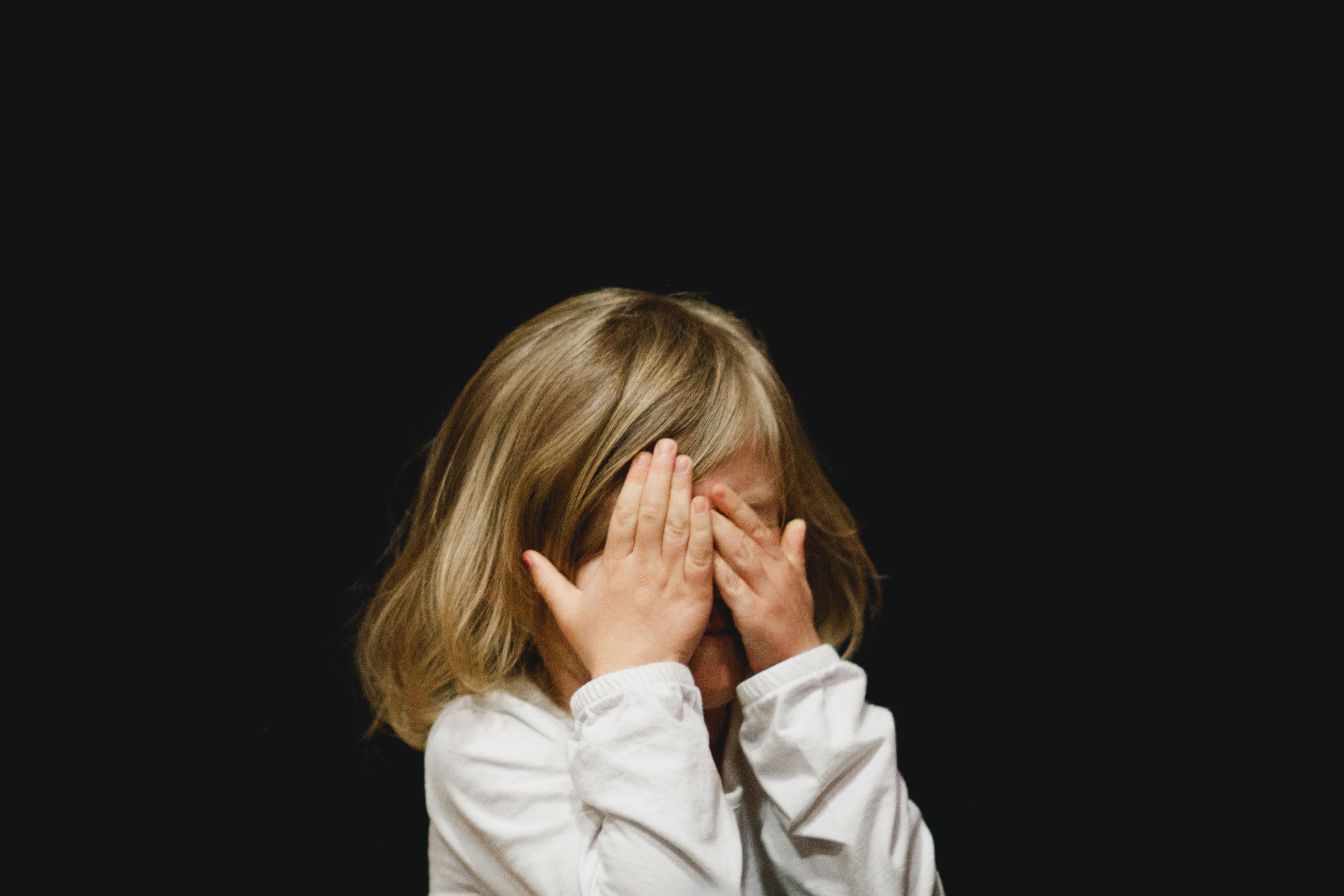 Dicas para ajudá-lo a superar a timidez