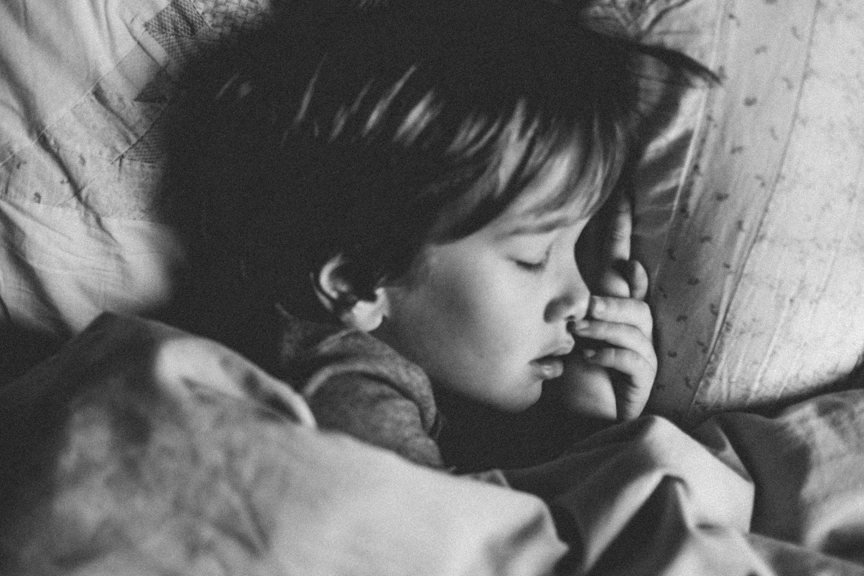 Dicas para você dormir em paz